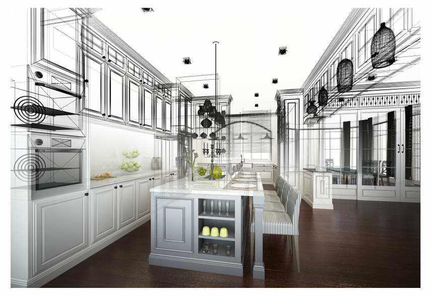 kitchen design naperville stoves at lowes remodeling chicago area jw