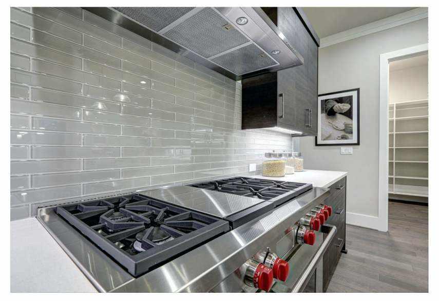 tiling services tile installation