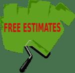 paint-free-estimate-md