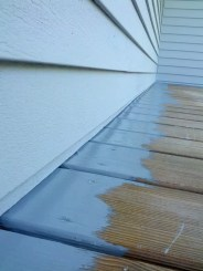 Standish Maine Exterior Painting (13)