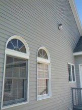 Standish Maine Exterior Painting (27)