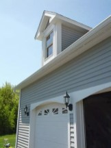 Standish Maine Exterior Painting (5)