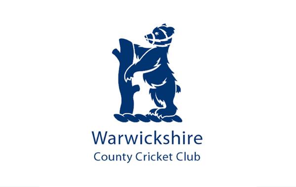 Warwickshire Cricket Club