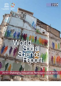 world-social-science-report-2016-challenging-inequalities-pathways-to-a-just-world-2016-245825e