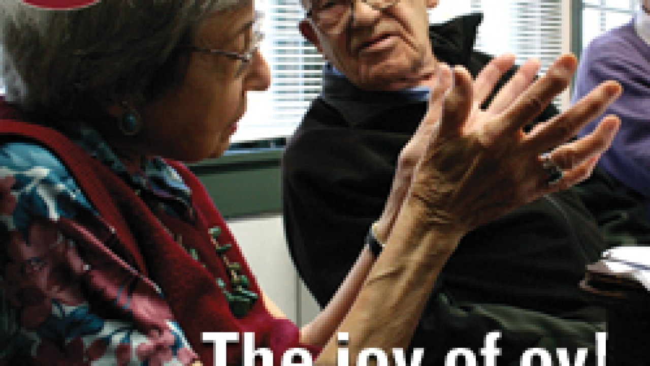 http://www.jweekly.com/2012/11/16/the-joy-of-oy-yiddish-is-thriving-in-the-bay-area/