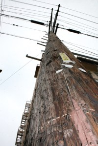 Eruv fever: Four Bay Area eruvs, including new one in S F