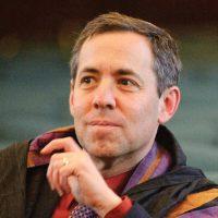 Rabbi Mark Bloom