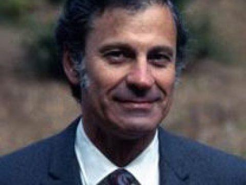 Dr. Gerson Jacobs