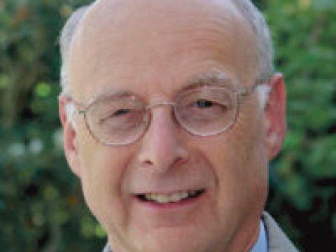 Steven Windmueller