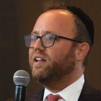 Rabbi Joey Felsen