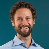 Rabbi Andrew Kastner