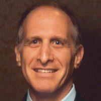 Rabbi Eric Weiss