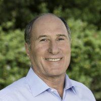 John Goldman (Photo/Steve Fisch)
