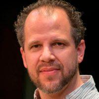 Aaron Posner