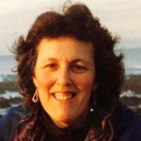 Annette Walt