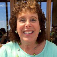 Randi Brenowitz