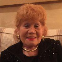 Beverly Buller