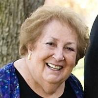 Helen Fay Silverman