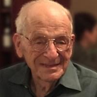 Seymour Seidscher