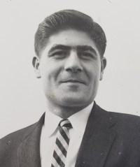 Malvin Barer