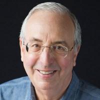 Robert D. Haas