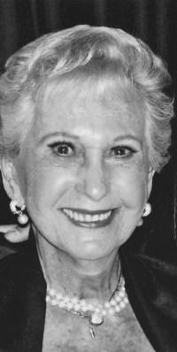 Pearl J. Zeimer