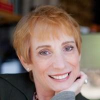 Sandy Lipkowitz