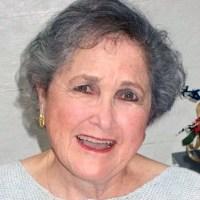 Marlene Swartz Levinson