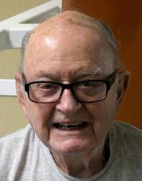 Stanley C. Lichtenstein