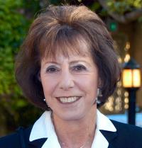 Raquel H. Newman