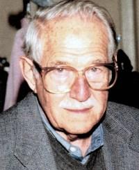 Victor Horwitz