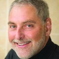 David Waksberg