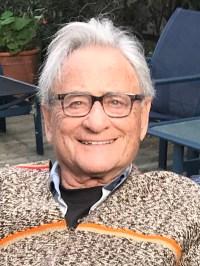Murry J. Waldman