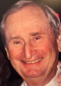 Leonard Irving Hurwitt