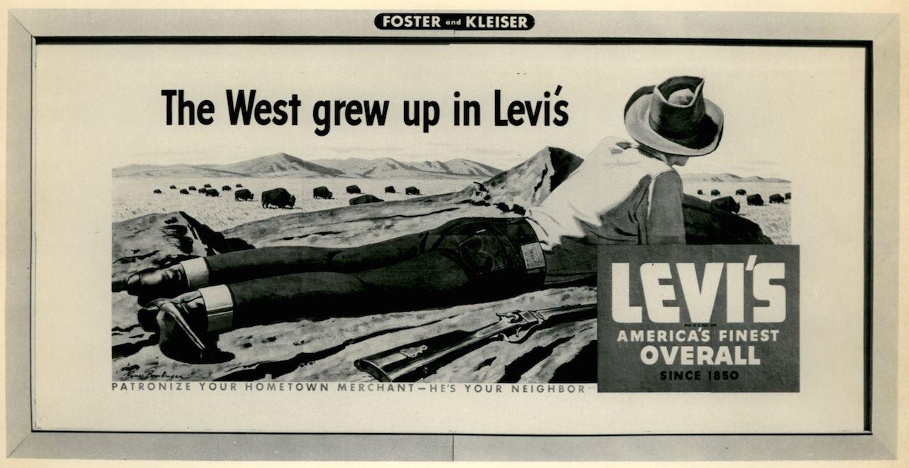 ≪5%OFF&送料無料≫ Lee LADYS HERITAGE LITE DENIM OVERALL LL0255-626.646 / リー レディス ヘリテージライト オーバーオール(濃色ブルー・中色ブルー) LL0255-626.646 サロペット オールインワン:REGAS