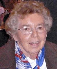 Sonia Loir