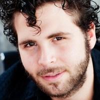Toby Glaser