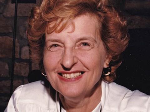 Bianca Zwang Hirsch