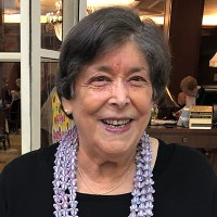Carole A. Cohen