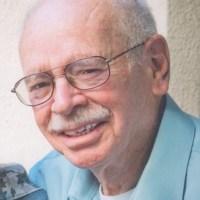Harry Schriebman