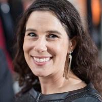 Dana Blecher