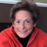 Helen Marchick Goldman