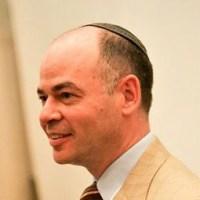 Mark Charendoff