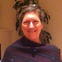 Judith Weinreb