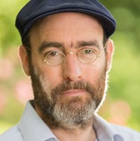 Tomer Persico