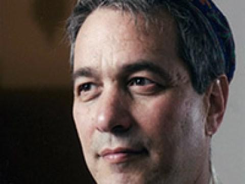 Rabbi Yoel Kahn