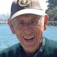 Roland Greenberg