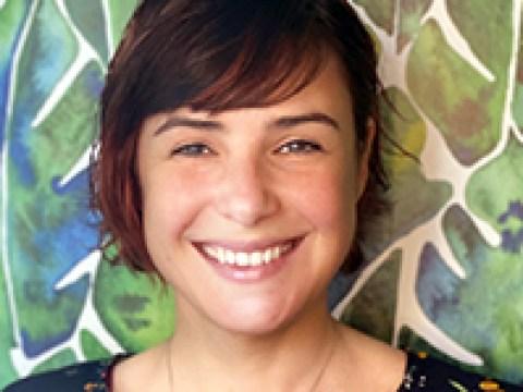 Bella Ben-Shach