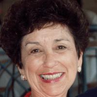 Selma Tandowsky