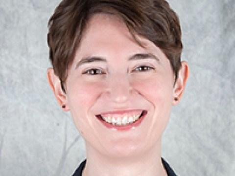 Sara Dunsky
